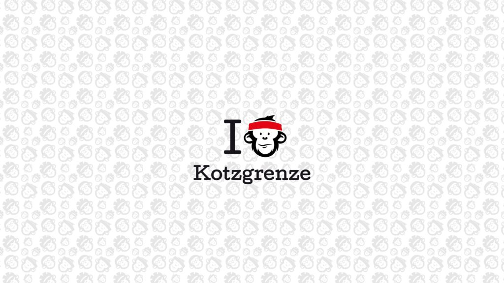desktop_kotzgrenze
