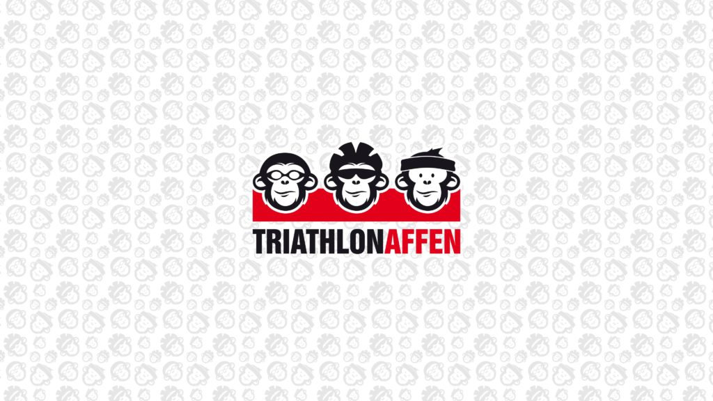 desktop_triathlonaffen_logo