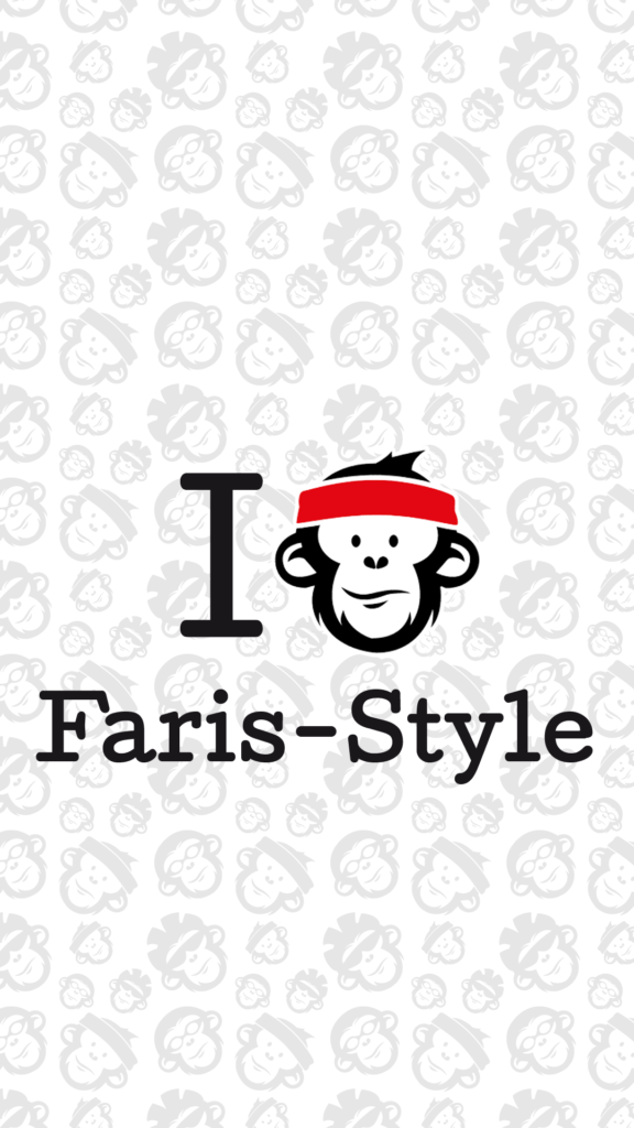 phone_faris-style
