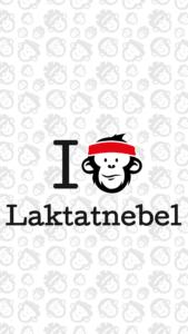 phone_laktatnebel
